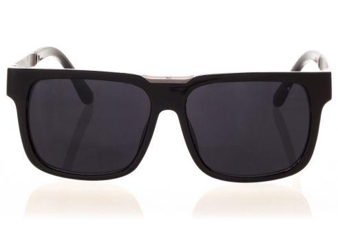 Женские очки 2020 года 8549c2