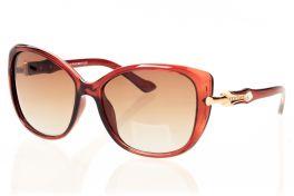Солнцезащитные очки, Женские очки 2020 года 2393-13