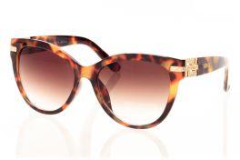Солнцезащитные очки, Женские очки 2020 года 1875c5