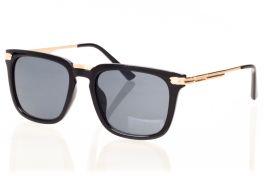 Солнцезащитные очки, Женские очки 2020 года 8504c3