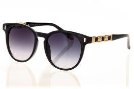Солнцезащитные очки, Женские очки 2020 года 1936c1