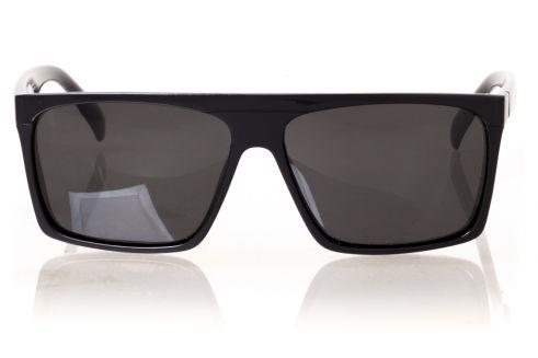 Мужские очки  2020 года 1327-91
