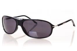 Солнцезащитные очки, Модель 52802
