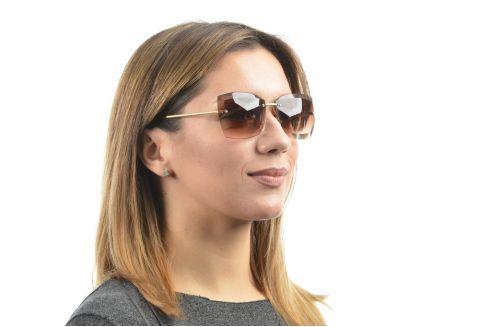 Женские очки 2020 года 2140chanel