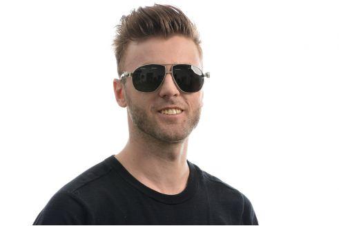 Мужские очки Cartier 820097s