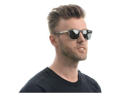 Мужские очки Dior 3669s-M