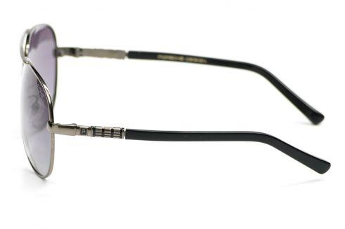 Мужские очки Porsche Design 8565s