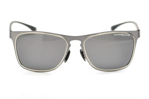 Мужские очки Porsche Design 8755sb