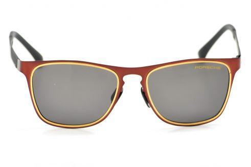 Мужские очки Porsche Design 8730br