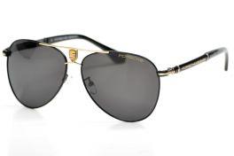 Солнцезащитные очки, Мужские очки Porsche Design 8855bg