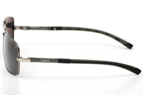 Мужские очки Porsche Design 8724grey