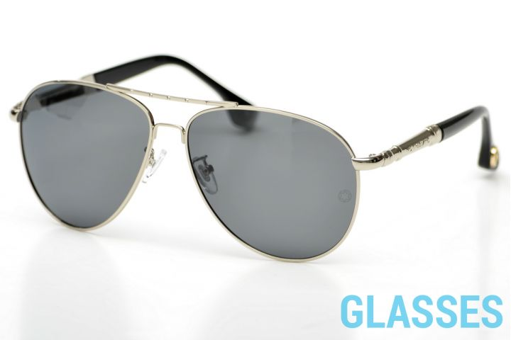 Женские очки Montblanc 5512s-W
