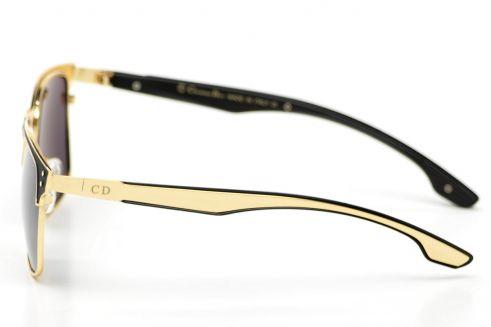 Мужские очки Dior 3669g-M
