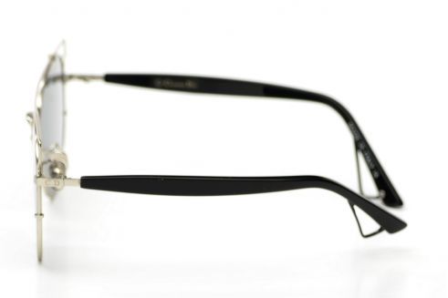 Женские очки Dior 653s