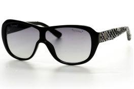 Солнцезащитные очки, Женские очки Chanel 5242-503