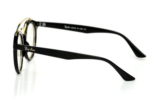 Ray Ban Round Metal 4256t