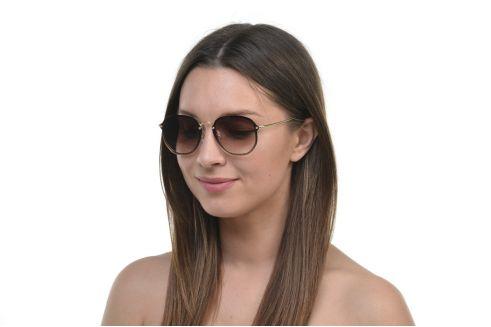 Женские очки 2020 года 31132с101
