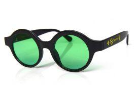 Солнцезащитные очки, Женские очки 2020 года 0989c9