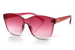 Солнцезащитные очки, Женские очки 2020 года 2631c5