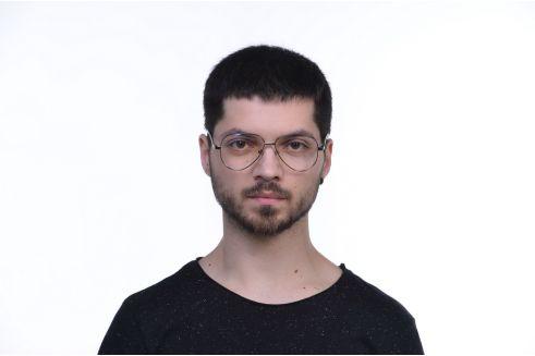 Очки для компьютера 7261c1