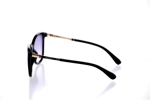 Женские очки 2020 года 11072c3