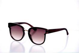 Солнцезащитные очки, Женские очки 2020 года 8167c3