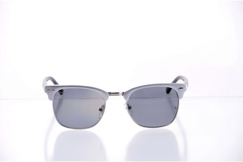 Ray Ban Clubmaster 3016c4p