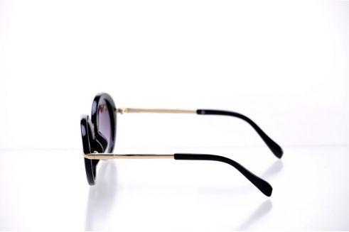 Детские очки 1001b