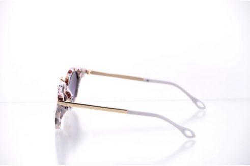 Детские очки 1005print3