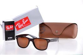 Солнцезащитные очки, Ray Ban Wayfarer 2140p954