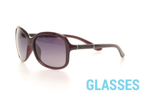 Женские очки Invu B2510C
