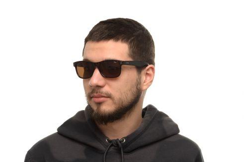 Мужские очки Invu T2412C