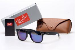 Солнцезащитные очки, Ray Ban Wayfarer 2140a999