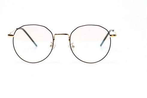 Очки для компьютера 18009c1
