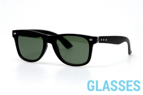 Мужские очки  2019 года 7820c2green