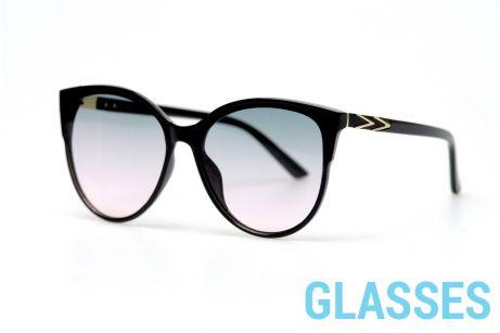 Женские очки 2020 года 3863green