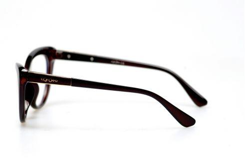 Очки для компьютера 8205c1