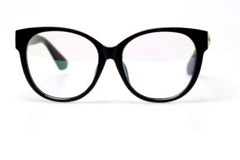 Очки для компьютера 9123bl