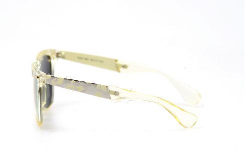 Детские очки 1026m81