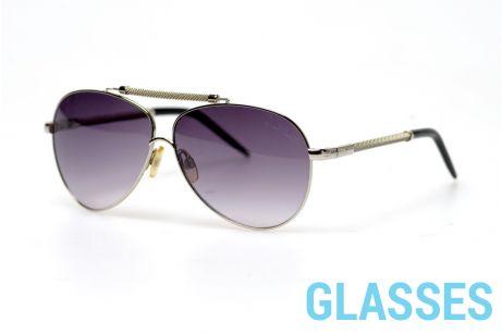Женские очки Roberto Cavalli 299s-c3-W