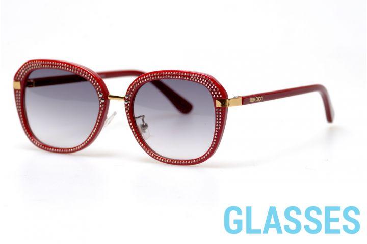 Женские очки Jimmy Choo 2m3-k2