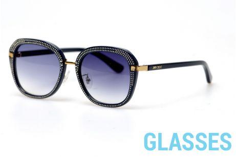 Женские очки Jimmy Choo 2m6-k7