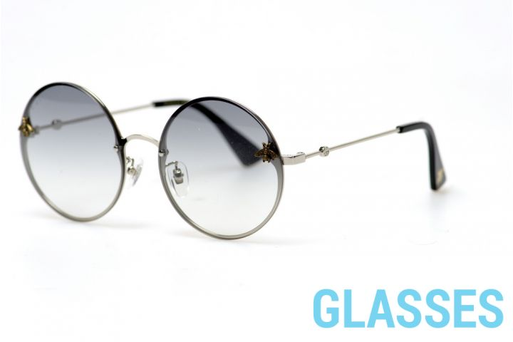 Женские очки Gucci 2206-002