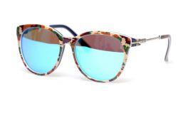 Солнцезащитные очки, Модель cl9020c04