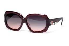Солнцезащитные очки, Женские очки Dior 7154c03