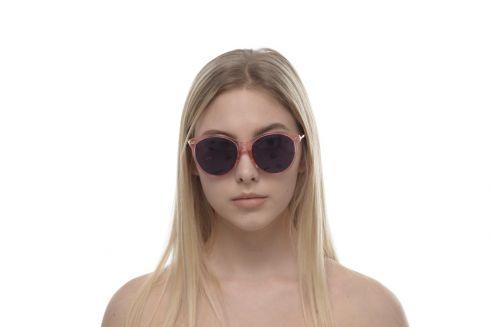 Женские очки Gucci 3793hqx/s2