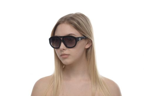 Женские очки Prada spr0503c1