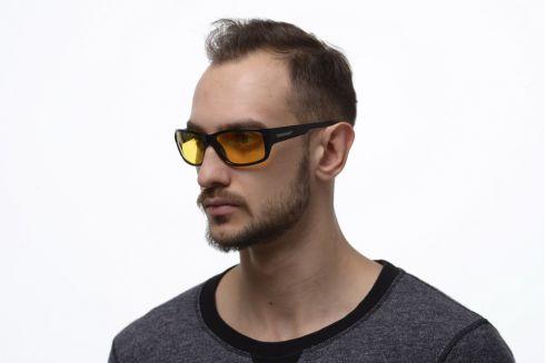 Водительские очки 8698c1