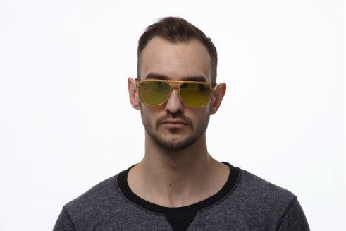 Мужские очки Christian Dior 002y-nf-M
