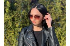 Женские очки Chanel 4237c125